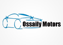 Ossaily Motors